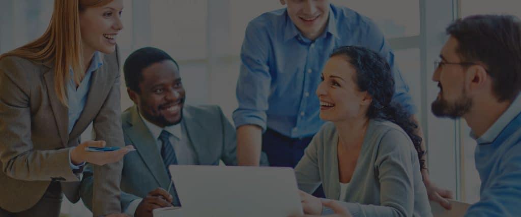 high quality HR advice