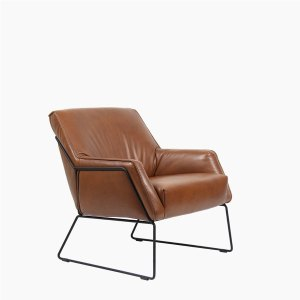 fauteuil-hennessy