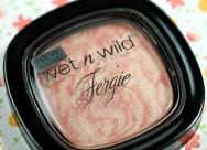 wet-n-wild-fergie-shimmer-palette