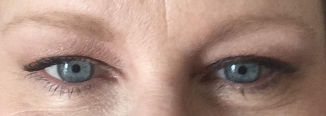 Clinique Quickliner for Eyes Intense Clove 7-5-16