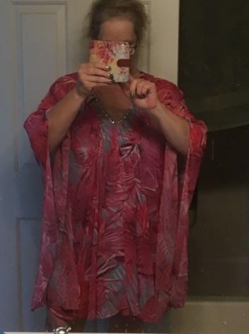 JaLo Dress 9-5-16