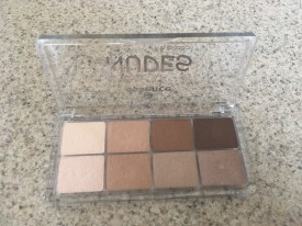 essence-all-about-nudes-eyeshadow-pallett-1-28-17-open