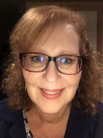 New glasses 6-4-17