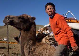 Knapp_Mongolia_Slideluck-10