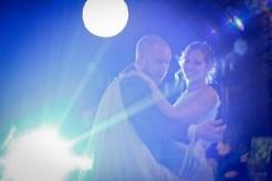 Deirdre-Chris-Wedding-1043