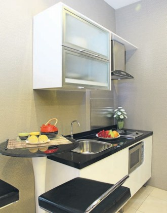 dapur-minimalis-type-36-desain-menarik-002