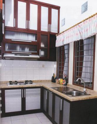 dapur-minimalis-type-36-desain-menarik-003