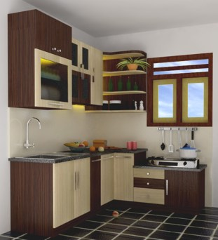 dapur-minimalis-type-36-desain-menarik-008