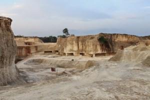 Bukit_Jaddih