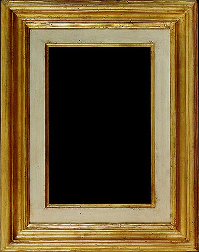 Mettile in risalto con cornici per foto dallo stile unico, colorate, in metallo o in legno. Cornici Per Stampe Cornici Antiche E Moderne Su Misura Lab Federici