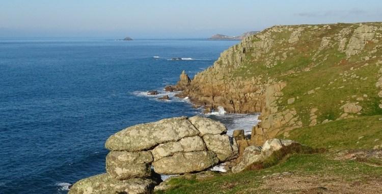 Turner Cornwall