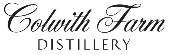 Colwith+Farm+Distillery+Logo