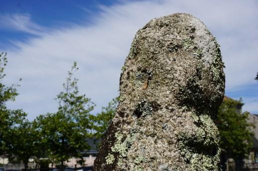 battle stone