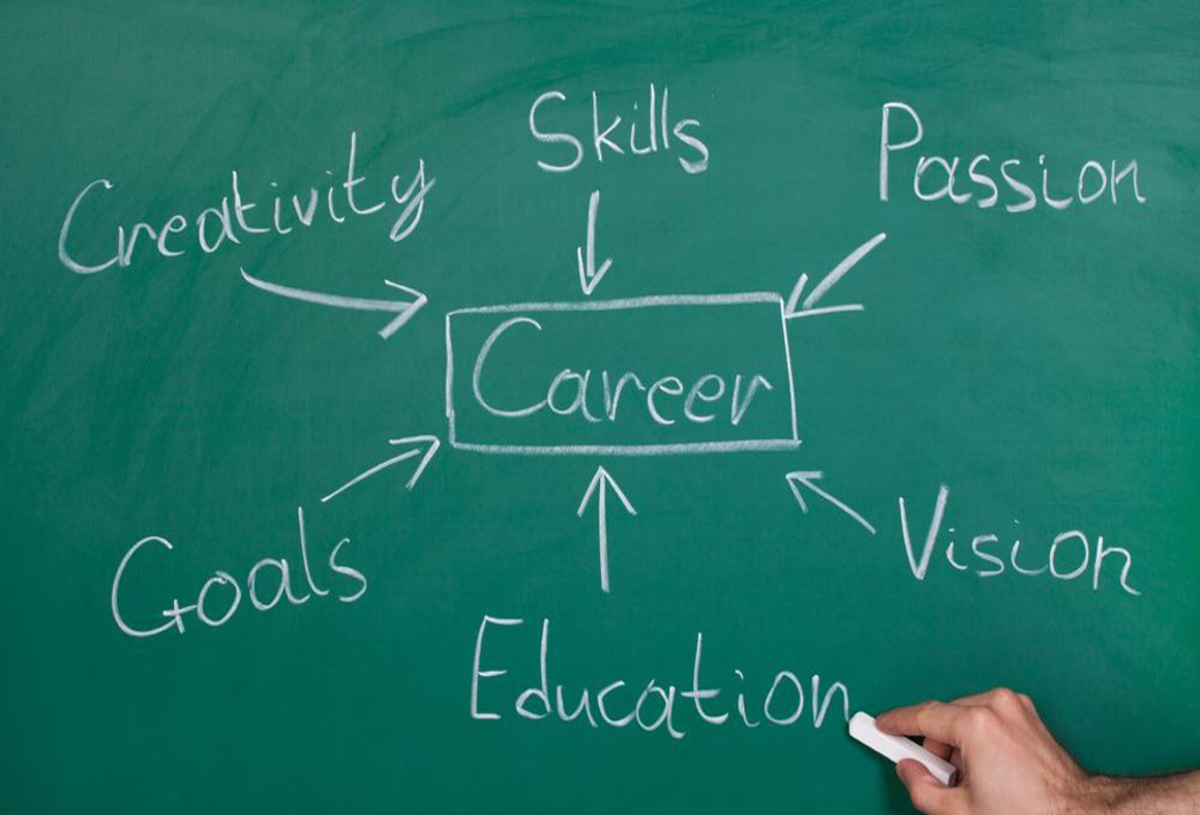 New Careers Strategy for Cornish Schools and Colleges