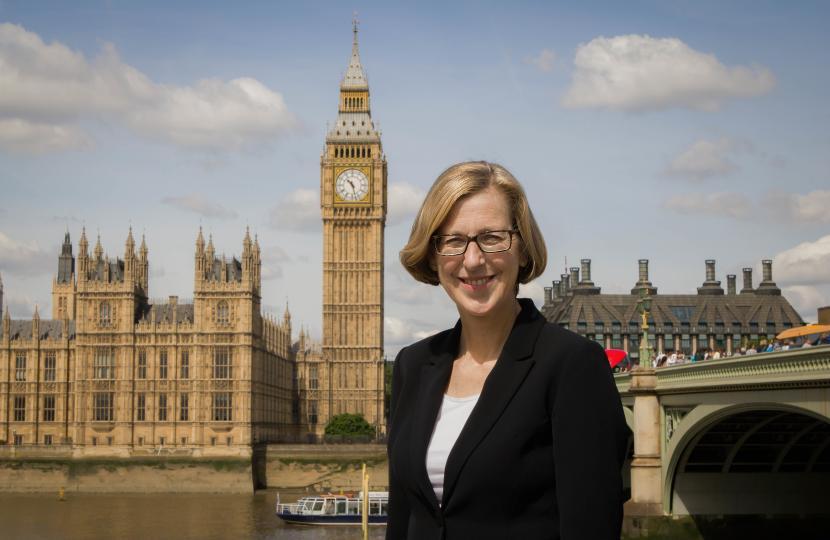 Last Cornish minister resigns over Brexit vote