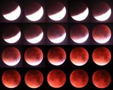 Lunar Eclipse 28-11-15 KR Bennett WIP