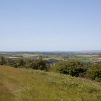 Big Wind Farm Appeal Rejected by Government