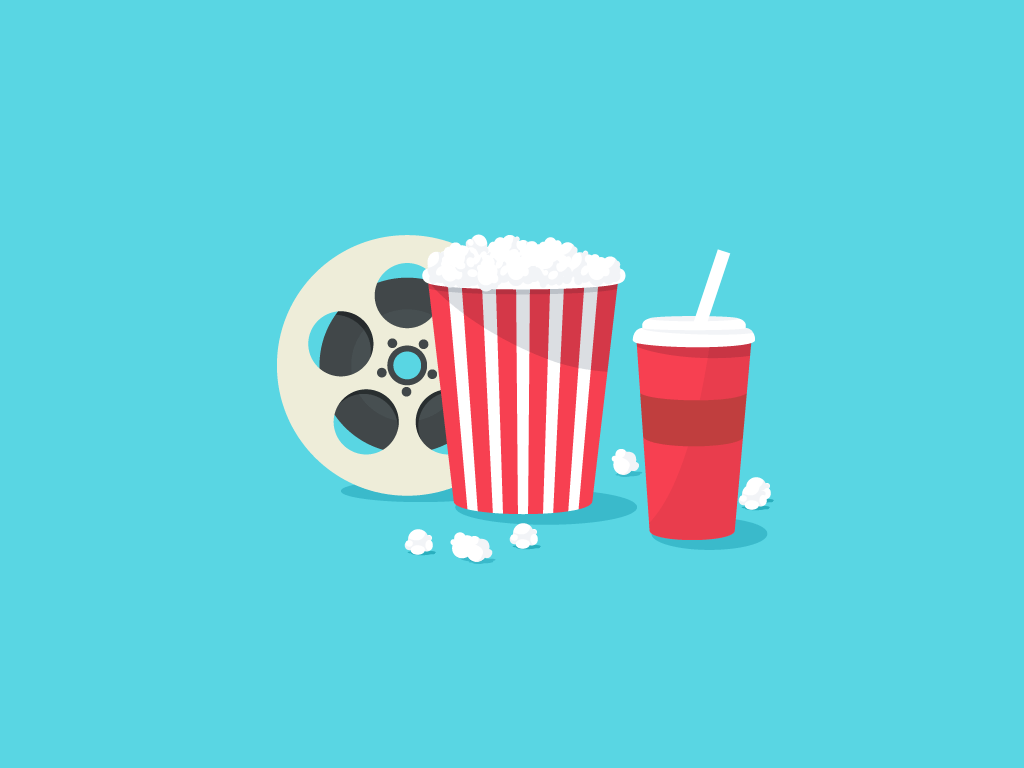 movies-2017