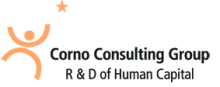 Corno Consulting | R&D of Human Capital