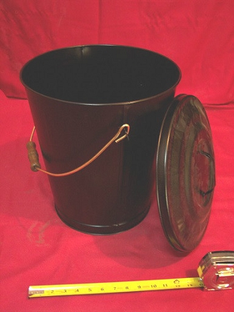 Image Result For Where Can I Buy Pellets For My Pellet Stove
