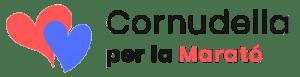 LOGO_CORNUDELLA_MARATO_V2