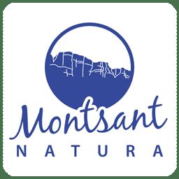 Montsatn_natura_logo