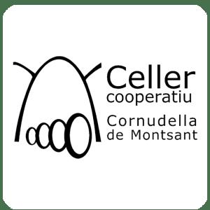 celler_coperatiu_logo