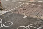 Tour de France Utrecht (10)