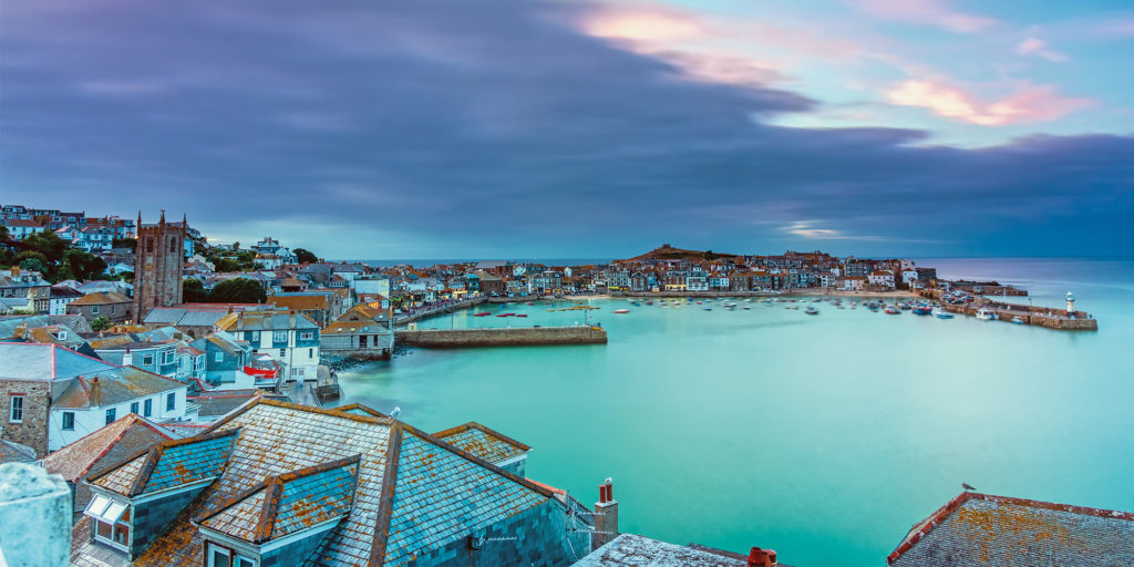 Experience St Ives with St Ives Holidays | Cornwall Living
