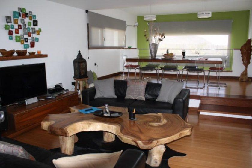 Tutorial Urlaub im Ferienhaus: Ferienhaus - Fuerteventura
