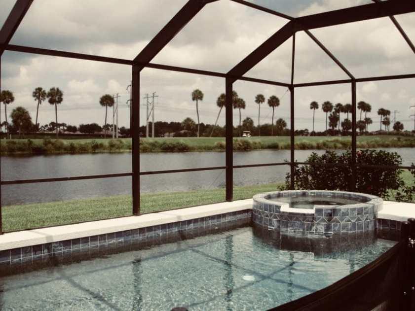Florida - Bradenton