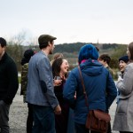 networking in Cornwall