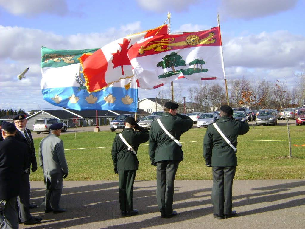 RemembranceDay2009005