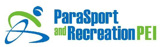 Image result for parasport pei
