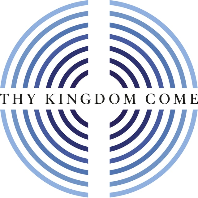 Thy Kingdom Come - 10 days of prayer