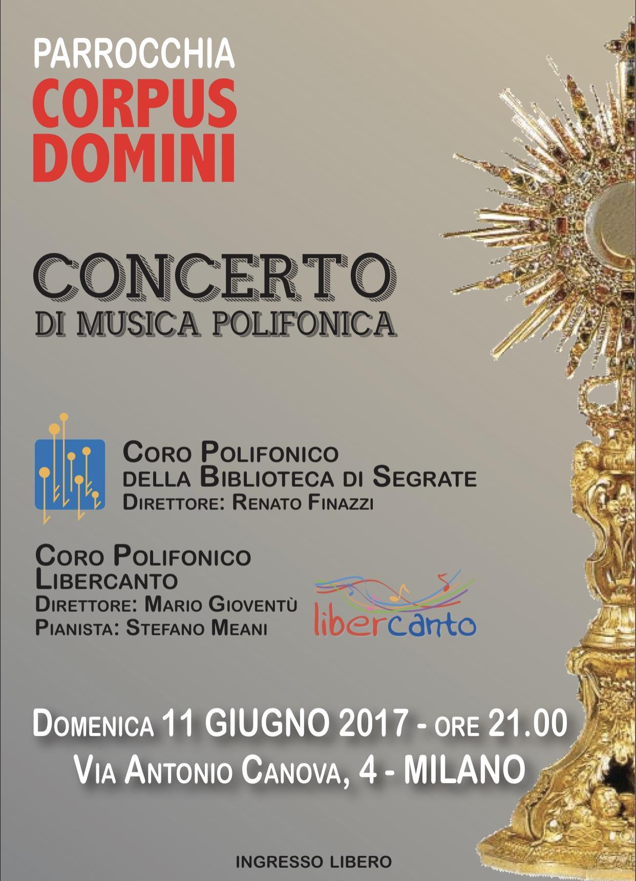 2017-06-11 CD_locandina