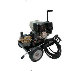 hidrolavadora de gasolina