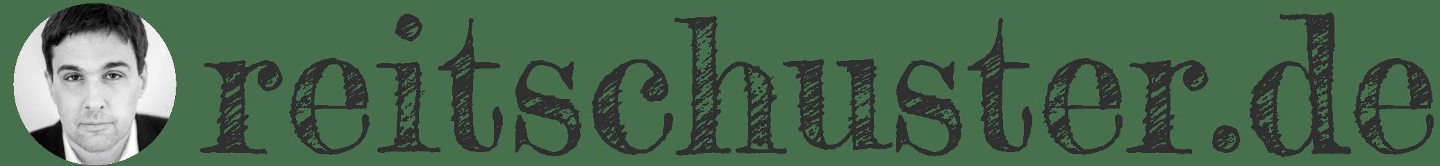 reitschuster-logo