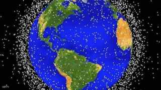ماذا فعل كورونا بالأرض؟ موقع من الفضاء يكشف التغييرات