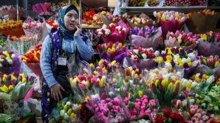 فيروس كورونا: ما سبب نجاح الدول التي تقودها نساء في مواجهة الوباء؟