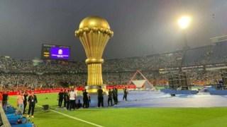 فيروس كورونا يهدد مستقبل كأس الأمم الإفريقية 2021