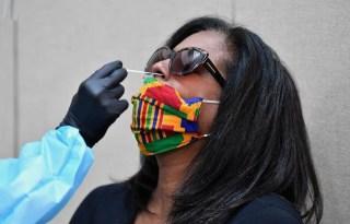 بارقة أمل.. وكالة الأدوية الأوروبية تتوصل إلى علاج لفيروس كورونا «كوفيد-19»