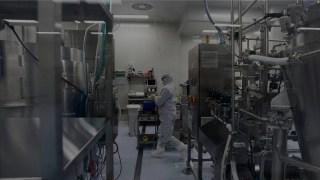 روسيا تعلن البدء بإنتاج لقاح كورونا رغم الشكوك الدولية