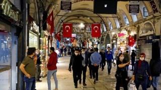 منذ بدء الجائحة..تركيا تسجل أعلى حصيلة إصابات يومية بكورونا