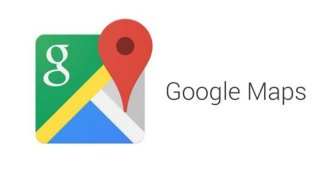 خرائط جوجل تعرض مواقع تقديم لقاح كورونا