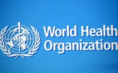"""الصحة العالمية: متحور """"دلتا"""" يسيطر خلال الأشهر المقبلة"""