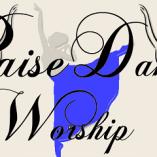 Praise_Dancers2