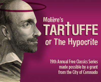 events_400x325_tartuffe