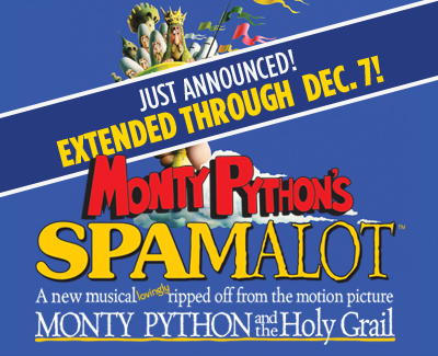 events_400x400_spamalot3