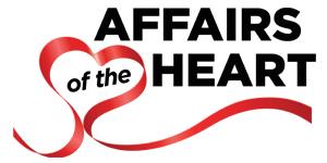 sponsor_affairs